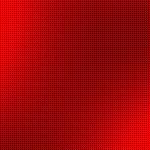 """2013/08/02(金曜日) : DJ SHARPNEL on NODE-LABEL presents サイケアウツG """"反対人間""""リリースパーティー!@恵比須BATICA"""