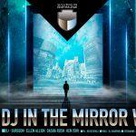 バーチャル渋谷ハロウィンフェス DJ IN THE MIRROR WORLD #DOMMUNE でアバターDJ演出を担当