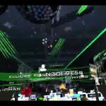 VRChatにDJライブをVRで楽しめるバーチャルクラブ「Akihabara Live Club」を公開しました