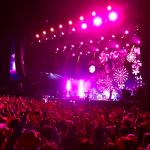 DJ SHARPNEL、VRから抜け出しリアルアバター着用でFuji Rock Festival 2018/UNFAIRGROUNDステージに出演します!