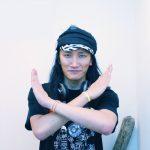 2014/09/28(日曜日) : DJ SHARPNEL on 魔法祭 第12陣 「僕達の8月32日」