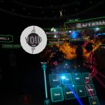 VRChatデビューとYONDERDOME VR / VR DJプロジェクト始動