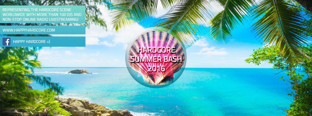 Summer-Bash-2016