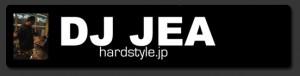 DJ JEA