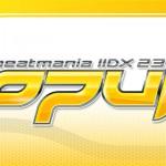 beatmania IIDX 23 CopulaにDJ SHARPNEL feat.みらい新曲「めいさいアイドル☆あいむちゃん♪」収録!