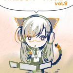2010/12/04(土曜日) : DJ SHARPNEL on ANISON MATRIX Vol.8@秋葉原MOGRA