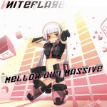 "C78 コミケ情報その1 ""NITEFLARE – MELLOW OUT MASSIVE"""