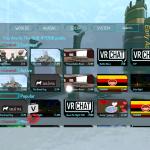 VRChat内バーチャルライブ近日実施!SHARPNLSOUND制作VRChatワールド(VR会議室・VR MOGRA(風)クラブ)をデスクトップモードで体験する方法