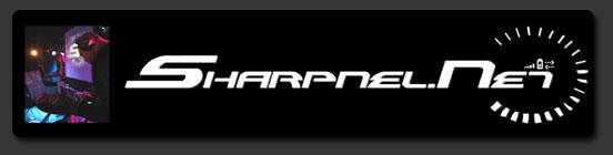 sharpnel.net