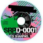 2013冬コミC85新譜:SRPD-0001制作進捗のご報告。