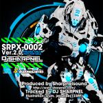 srpx02