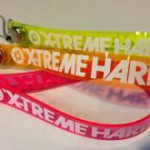 2012/12/15(土曜日) : DJ SHARPNEL on X-TREME HARD暴年会@渋谷ACID PANDA CAFE